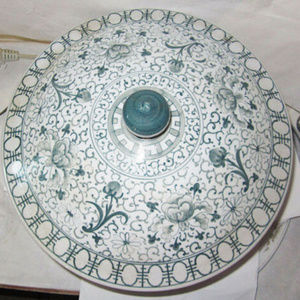 soup tureen antique Wall Art - covered soup tureen antique asian decorative dish